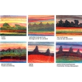 Babaji Paintings