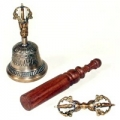 Tibetan Items