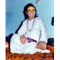 Photo Prints Of Babaji